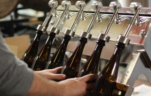 Comment mettre sa bière en bouteille ?