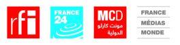 4620024_5_a9bf_logo-de-france-media-monde-rfi-france-24-et_d0fd08645c1bf52ca908ea0c90fb19b9