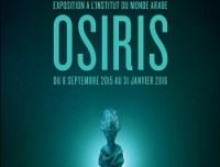 7779667787_l-exposition-osiris-mysteres-engloutis-d-egypte-a-commence-mardi-a-l-institut-du-monde-arabe