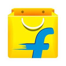 Flipkart Bus Booking Offer in Flipkart Days Sale (1st-3rd May)