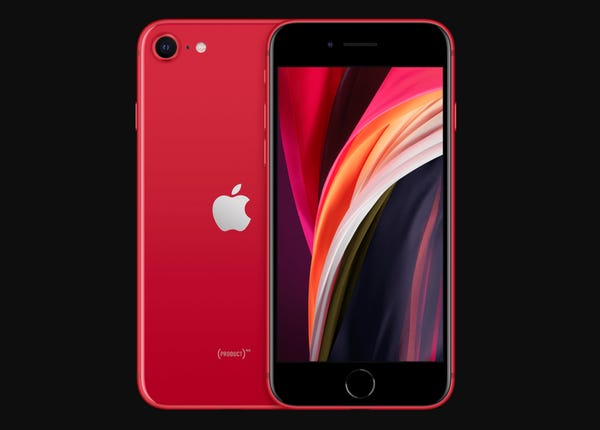How to Buy Apple iPhone SE Flipkart HDFC Bank Discount at ₹38900