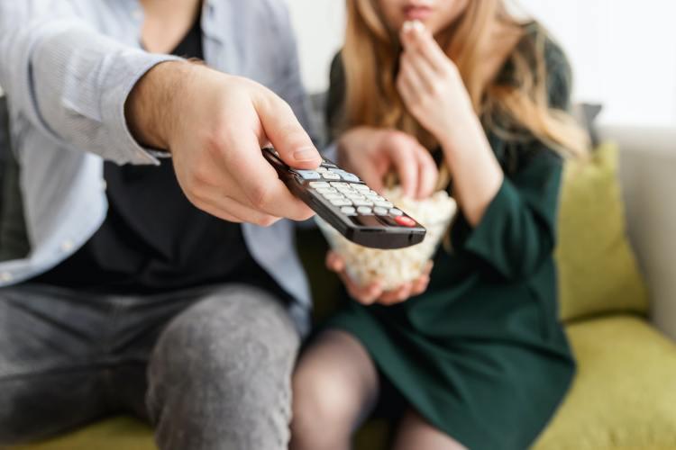 programme télé manqué, comment le revoir ?
