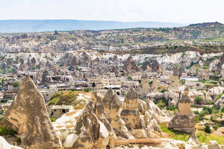This image has an empty alt attribute; its file name is Goreme-national-park-1024x683.jpeg