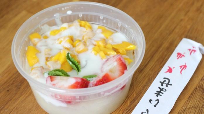Bangkok express restaurant montreal review 5
