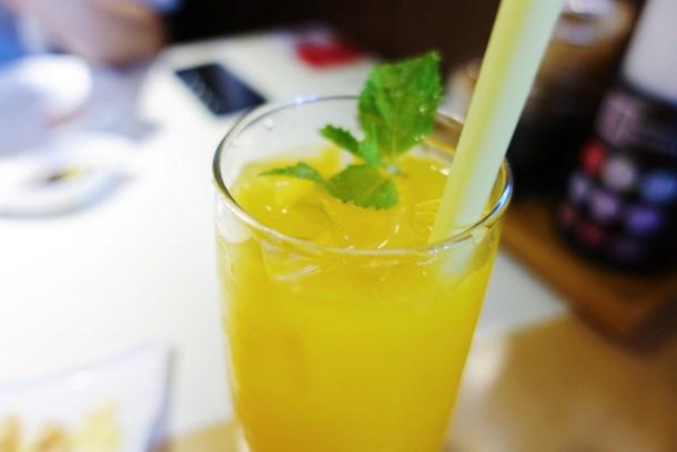 classic sushi Japanese restaurant shanghai review 7