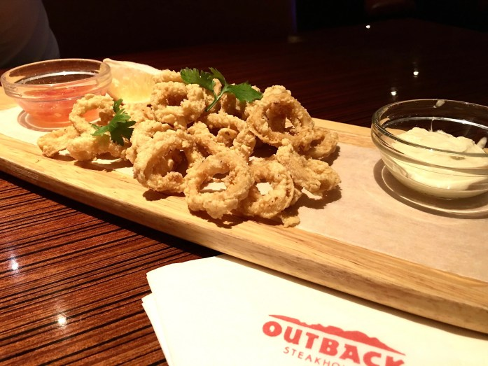 outback-steakhouse-1