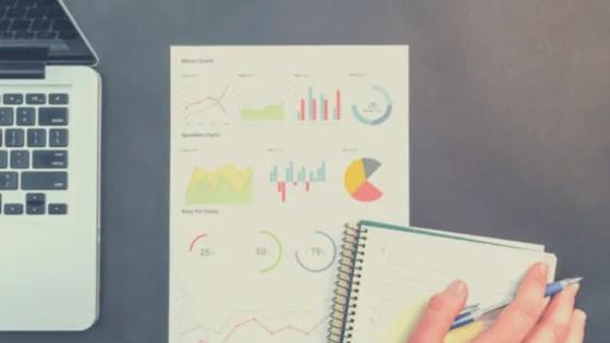 maximizing your 401(k) at work couple money podcast