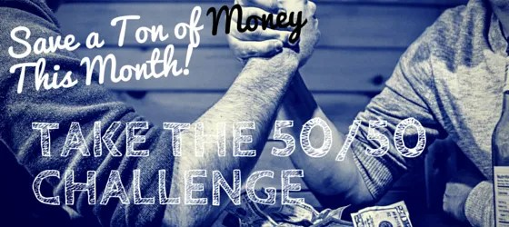 Save a ton of money this month by learning how to earn more money and slash your bills.