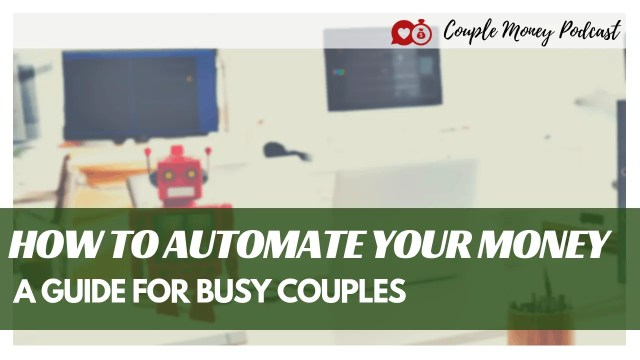 Today we're going over a step by step guide on how you can quickly and easily automate your money!  #debtfree #moneytips #financialfreedom #familyfinances