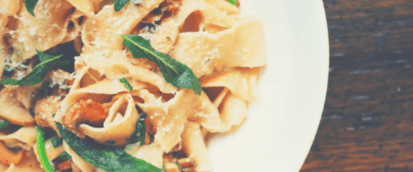 cheap delicious meals recipes