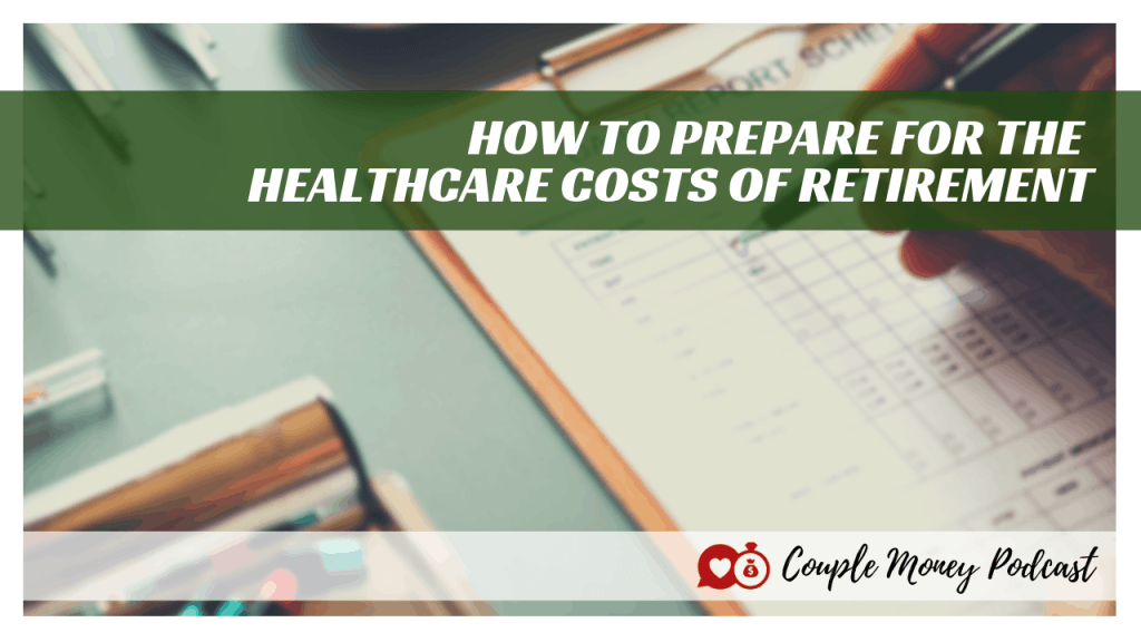Worried that you won't have enough saved to cover healthcare expenses during retirement? Learn how you can prepare so you can lower your taxable income now and have money stashed away later! #retirement #investing #money