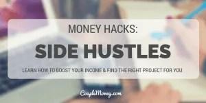 side-hustles-couple-money