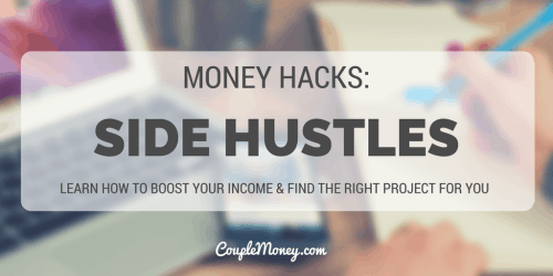 side-hustles-couple-money