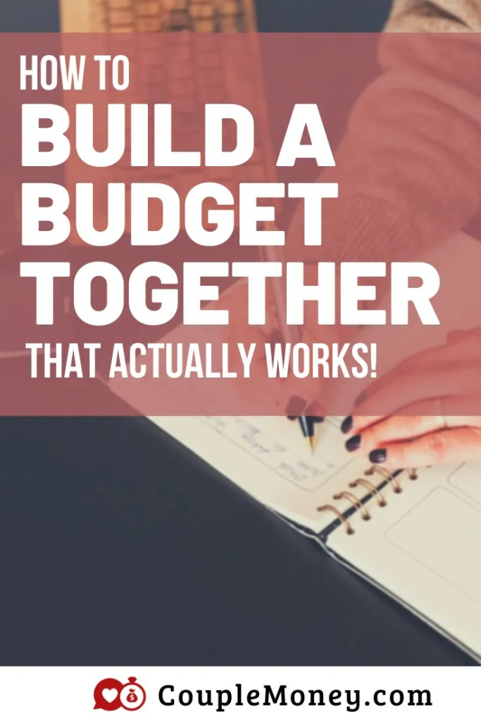 For many families, 2020 threw us for a loop. Today we'll look at how you can revamp and build your budget so you can hit your financial goals faster! #family #budgets