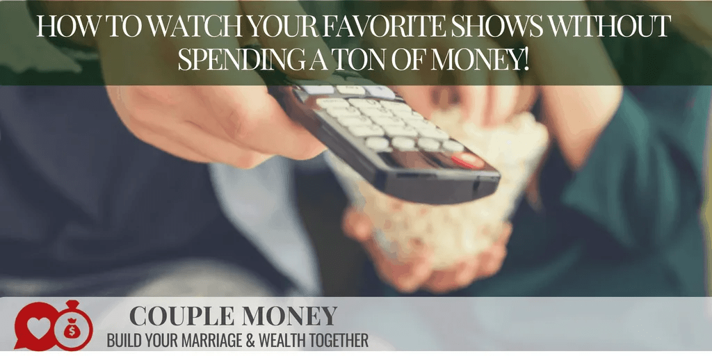 Tired of expensive cable bills? Learn about cable TV alternatives that can help watch your favorite shows and save a ton of money!