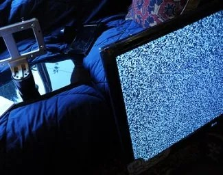 Find alternatives to cable TV