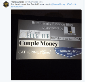 couple-money-plutus-win