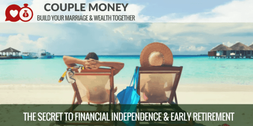 Looking to become financially independent? Learn from how couples have managed to retire in their 30s!