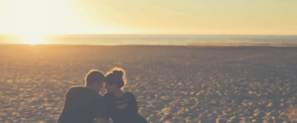 enjoy your date nights keep your budget couple money