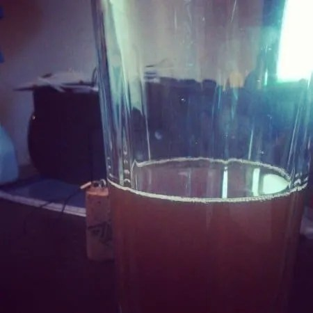 costs of homebrew beer recipes