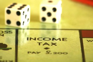 Filing taxes can be easy with Turbo Tax