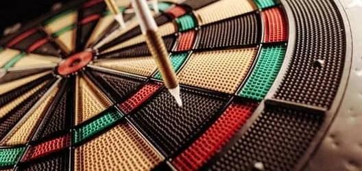 make-money-target