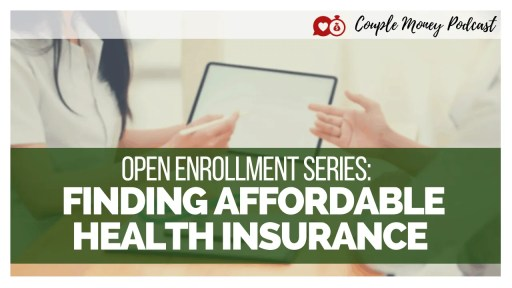 Feel like your premiums are too expensive? Learn how you can significantly save money and find an affordable health insurance plan for your family!