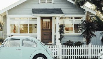 Get tips to sell your house fast from Buying and Selling on HGTV.