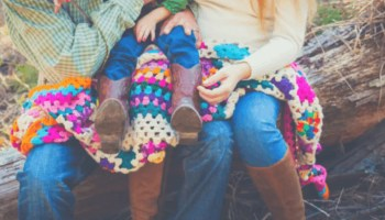 Learn how you can fix your finances and become a stay at home parent!