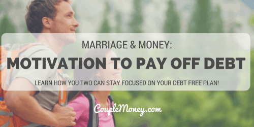 stay-focused-paying-off-debt-couple-money