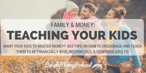 teach-kids-to-master-money-couple-money