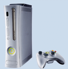 Microsoft has extended the warranty with the XBox 360.