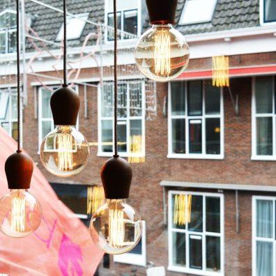 Puha Shopping Route Gay Couple City Weekend Utrecht © Coupleofmen.com