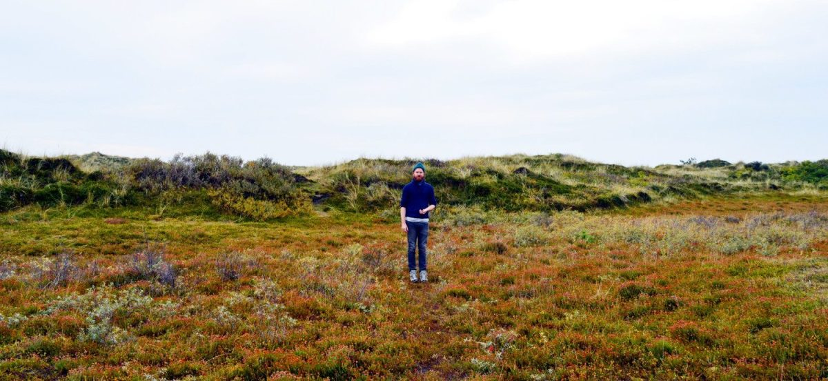dutch_autumn_weekend_on_vlieland_05