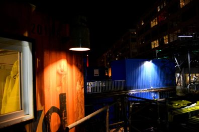 gay-city-weekend-eindhoven-escape-room-06