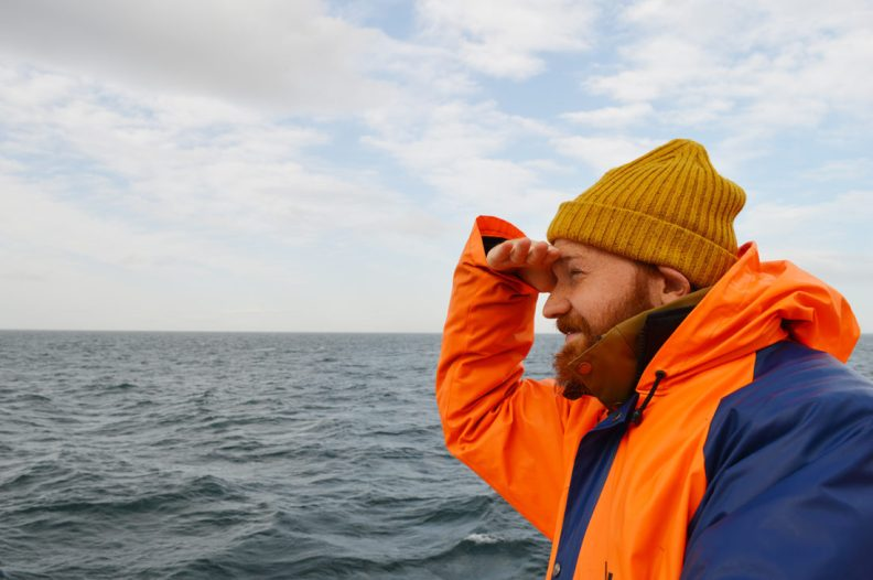 gay-couple-exploring-north-iceland-whale-watching-husavik-03