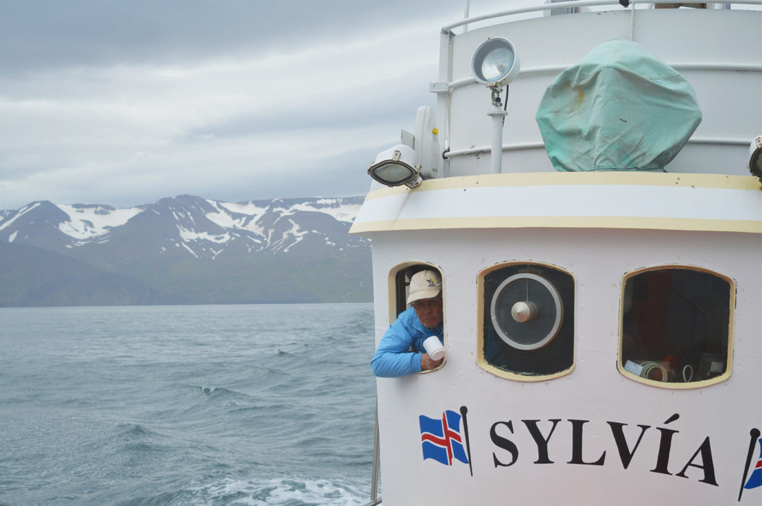 gay-couple-exploring-north-iceland-whale-watching-husavik-15