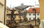 Gay Travel Prague Schwuler Reiseführer Prag Film Museum of Illusionist Karl Zeman | Gay Couple City Weekend Prague © CoupleofMen.com