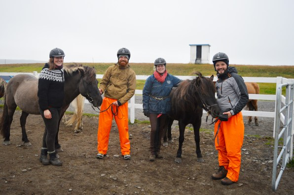 gay-travel-roadtrip-north-iceland-hestasport-icelandic-horse-riding-06