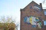Gay Couple City Weekend Nijmegen © CoupleofMen.com