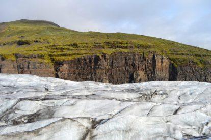 no_mans_land_of_the_skaftafell_glacier_ice_29