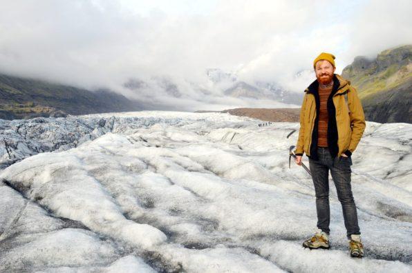 no_mans_land_of_the_skaftafell_glacier_ice_30