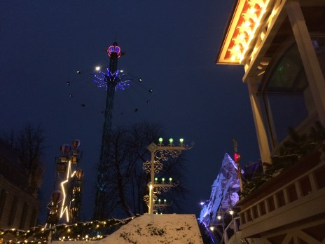 tivoli_gardens_copenhagen_in_winter_christmas_time_21