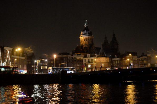 turn_the_light_on_for_amsterdam_light_festival_010
