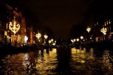 turn_the_light_on_for_amsterdam_light_festival_013