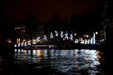 turn_the_light_on_for_amsterdam_light_festival_014