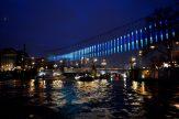 turn_the_light_on_for_amsterdam_light_festival_015