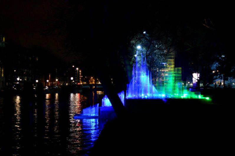 turn_the_light_on_for_amsterdam_light_festival_017