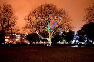 turn_the_light_on_for_amsterdam_light_festival_019