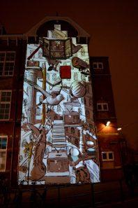 turn_the_light_on_for_amsterdam_light_festival_021